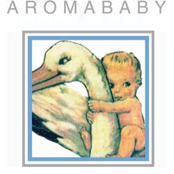 澳洲有機認證母嬰保養品