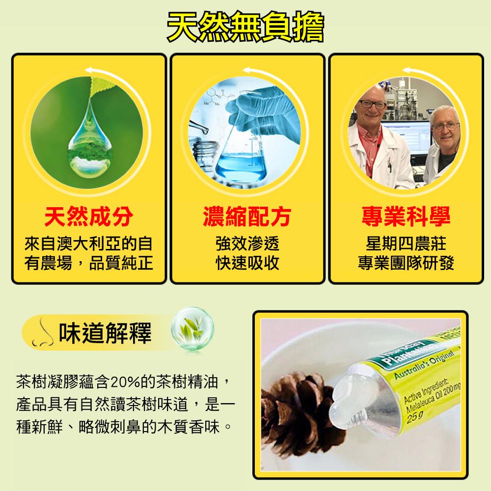 茶樹精油凝膠-05